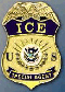 ICE arests and criminally prosecutes employers with I-9 violations